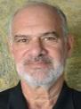 Dr. Mark Sircus Photo