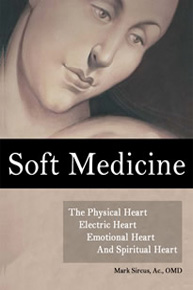 Soft Medicine