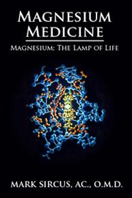 Magnesium Medicine