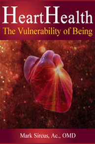 HeartHealth E-Book