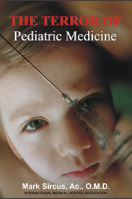 The Terror of Pediatric Medicine E-Book