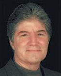 Dr Doug Kaufmann