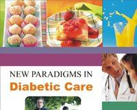 cover-diabetes-200x283