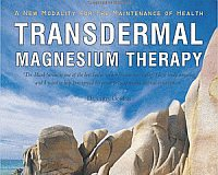 transdermal-magnesium-therapy-small
