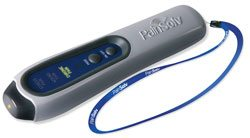 Description: http://www.painsolv.co.uk/painsolv/siteimages/painsolv_lanyard.jpg