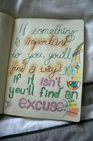 Description: http://1.bp.blogspot.com/-ZMlI4dulS5M/Tz3UzEjXarI/AAAAAAAABTk/cL72n7UjJu4/s640/FindAWay.jpg