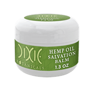 Description: http://dixiebotanicals.com/wp-content/uploads/2013/01/DIXbot_SalvationBalm_jar.png