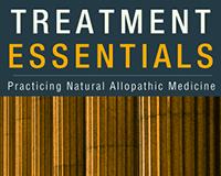 treatment-essentials-cover-II-1E-OPTI3-SMALL-SITE