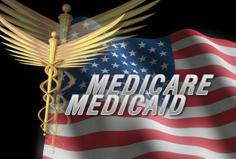 Description: http://www.thechicagobridge.org/wp-content/uploads/medicare-medicaid.jpeg