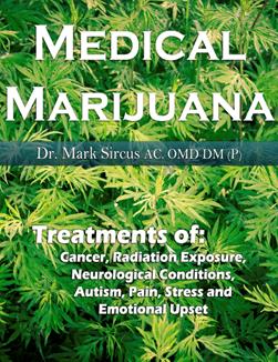 Descrição: medical-marijuana-HC2