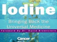 iodine-snippet