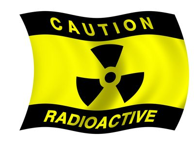 http://www.infiniteunknown.net/wp-content/uploads/2010/10/radioactive.jpg