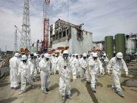 fukushima2-snippet