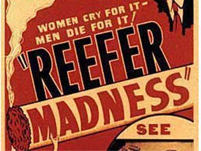 http://guerillamedianetwork.com/wp-content/uploads/2014/04/reefer-madness.jpg