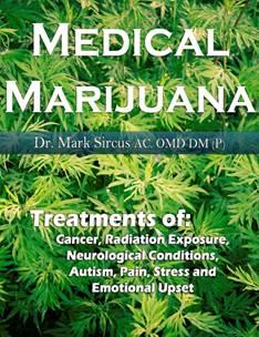 medical-marijuana-HC2