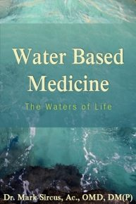 Water Based Medicine E-Book