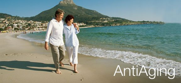 http://championsfamilyclinic.com/yahoo_site_admin/assets/images/header_antiaging.327105607.jpg