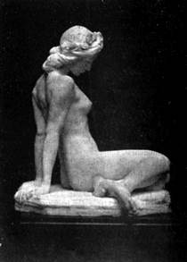 http://upload.wikimedia.org/wikipedia/commons/a/a7/Bela_Pratt_-_Figure_from_Fountain_of_Youth.jpg