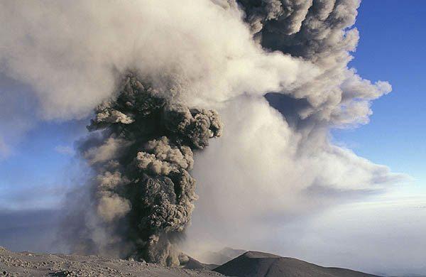 http://images.volcanodiscovery.com/uploads/tx_tpkeywords/etna_28830.jpg