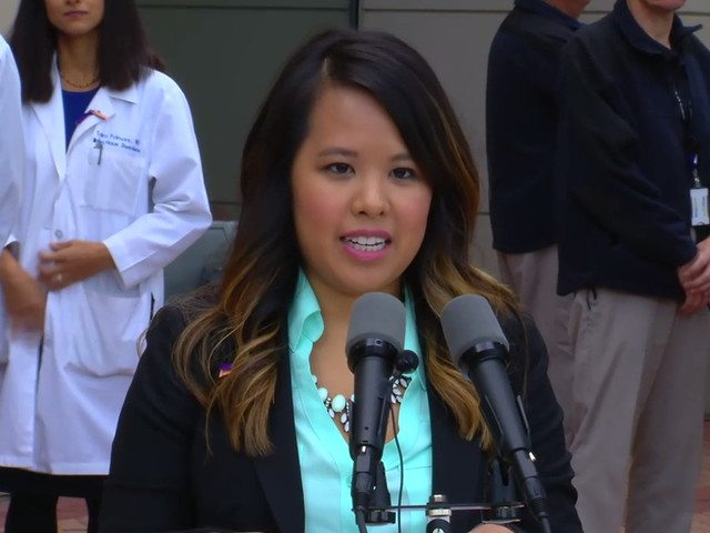 http://media2.kjrh.com/photo/2014/10/24/ninapham_1414166406334_9320522_ver1.0_640_480.jpg