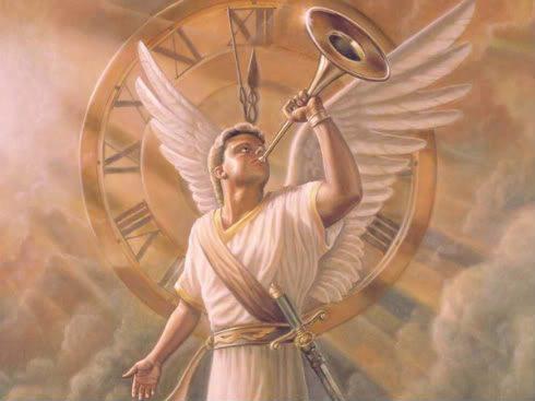 http://3.bp.blogspot.com/-4V4DGYKCsM8/UcrCEn4PpLI/AAAAAAAABqM/hVzwPGcdRnA/s1600/angel_blowing_trumpet.jpg