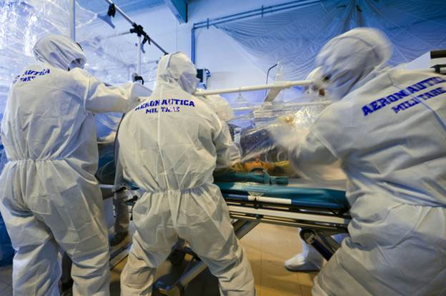 http://www.dispatch.com/content/graphics/2014/09/25/italy-ebola-standalone-art-gqju6q5e-1italy-ebola--jpeg-0bfe9-jpg.jpg