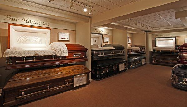 http://stevensonandsons.com/images/caskets1-600w.jpg