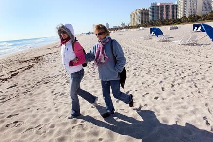 http://cbsmiami.files.wordpress.com/2013/10/miami-south-florida-cold-winter-chilly_95688768.jpg?w=1500