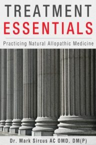 Treatment Essentials SE