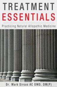 Treatment Essentials Second Edition E-Book