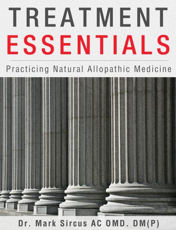 http://dl.dropbox.com/u/85552723/Design%20Previews/treatment-essentials-cover-I-3A.png
