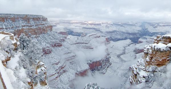 Grand Canyon-1Jan2015