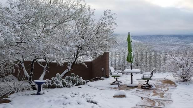 Tucson-1Jan2015