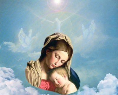 http://gnosticconvention.com/Eternal%20Feminine/madre.jpg