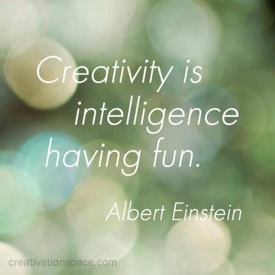 http://darlenechrissley.com/wp-content/uploads/2012/04/creativity-is-intelligence-having-fun.jpg