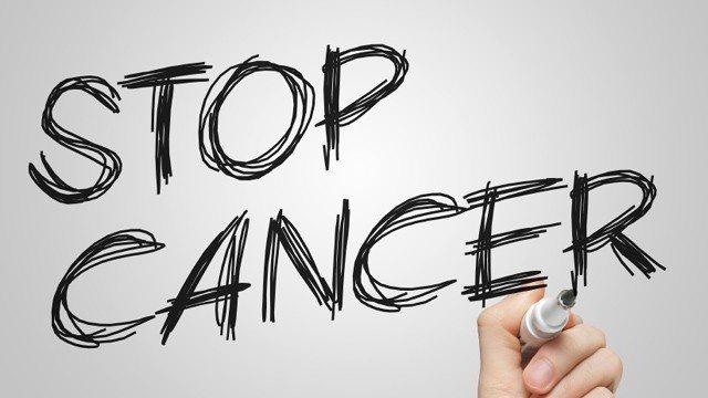 http://www.news4jax.com/image/view/-/27002770/medRes/2/-/maxh/360/maxw/640/-/8oghmiz/-/Stop-Cancer-sign-jpg.jpg