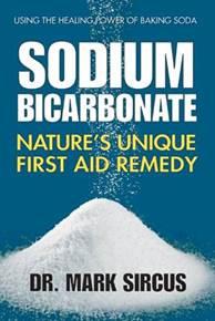 http://cdn2.drsircus.com/wp-content/uploads/2014/05/sodiumbook.jpg