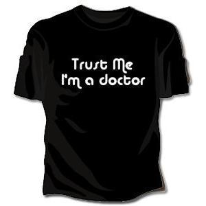 http://carolynthomas.files.wordpress.com/2010/10/trust-me-t-shirt.jpg?w=584