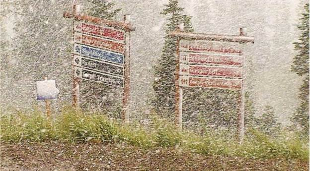 Jackson Hole-27Jul2015