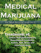 Dr Sircus Medical Marijuana Ebook