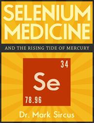Selenium Medicine