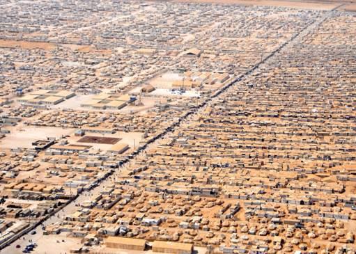 http://static.dezeen.com/uploads/2015/11/Zaatri_Refugee_Camp_dezeen_ban.jpg