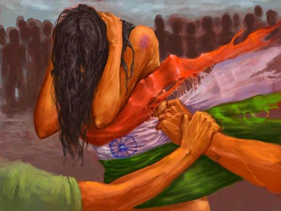 http://myoor.com/wp-content/uploads/2013/01/rape-India1.jpg