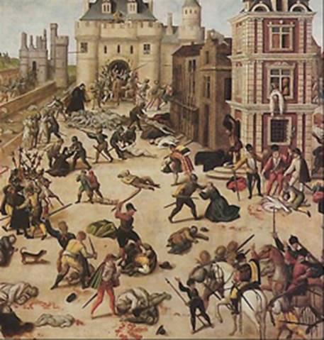 http://www.st-andrews.ac.uk/reformation/images/Massacre1.jpg