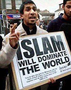 Jihad-boy