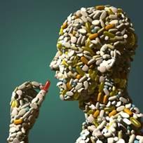 http://4.bp.blogspot.com/-pq4ADa7bTgA/U5HDFtP6QWI/AAAAAAAAN4Q/gGcHPS90OqA/s1600/fasting+-+immune+system+-+sport+health.jpg