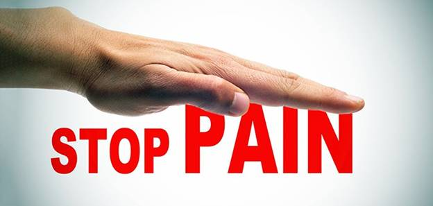 http://naturalsociety.com/wp-content/uploads/pain-stop-735-350.jpg