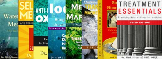 All Ebooks Bundle