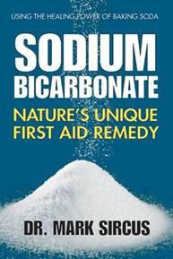 http://drsircus.com/wp-content/uploads/2014/05/sodiumbook.jpg
