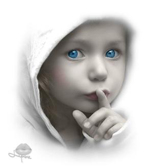 http://elinks.micahtek.com/mttn/images/child_face_pray_cancer_cure.png